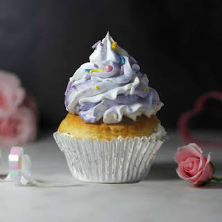 Cashew Cream Desserts Recipes.