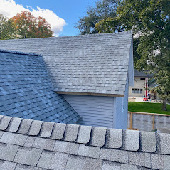 Traverse City Roofing
