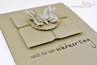 Photo: http://bettys-crafts.blogspot.com/2015/06/blog-post.html