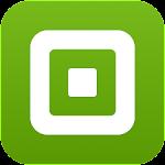 Square Appointments 5.7 (50700015) (Arm64-v8a + Armeabi-v7a + x86 + x86_64)