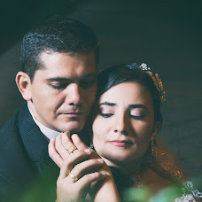 Wedding photographer German Vargas (GermanVargas). Photo of 16.08.2016