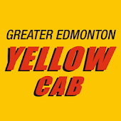 Greater Edmonton Yellow Cab