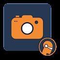 FullDive VR - 3D Camera icon
