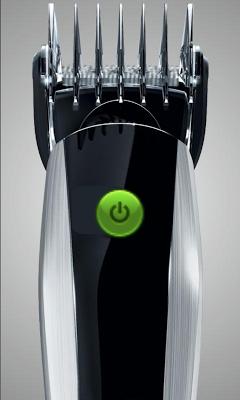 Electric Razors Free - screenshot