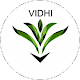 Download VIDHI - Online Vegetables & Fruits app For PC Windows and Mac