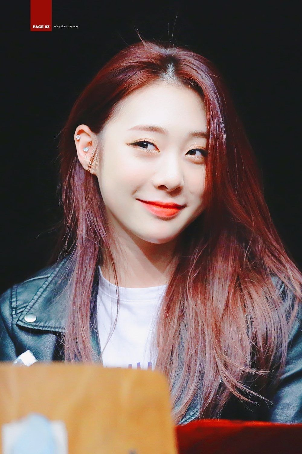 yeonjung2