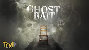 Ghost Bait thumbnail