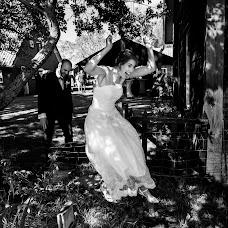 Wedding photographer Isabelle Hattink (fotobelle). Photo of 02.01.2018