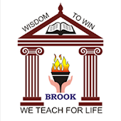 Brook International School NEW