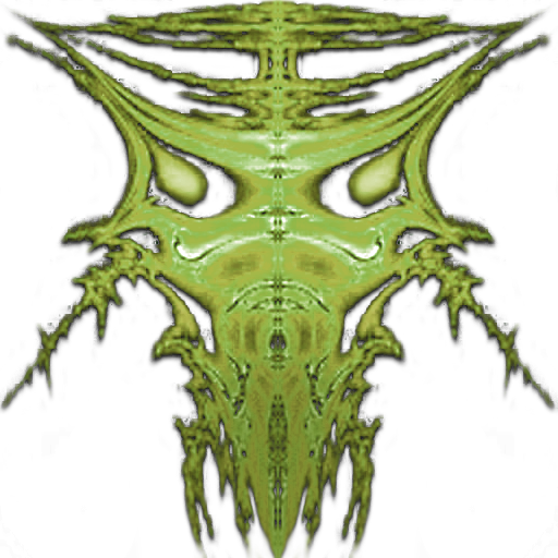 The Quest - Celtic Doom APK Cracked Download