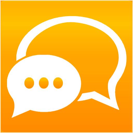 Sohbet et 遊戲 App LOGO-硬是要APP