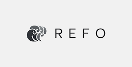 REFO Indonesia