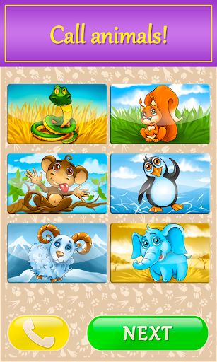 BabyPhone with Music, Sounds of Animals for Kids 1.4.12 screenshots 10