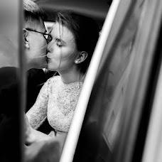 Wedding photographer Aleksandr Fedorenko (Aleksander). Photo of 27.07.2018