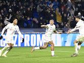 Arsenal en Barcelona kunnen transferambities opbergen, Lyon gaat twee sterkhouders niet meer verkopen