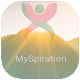 MySpiration Download for PC Windows 10/8/7