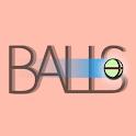 Balls Lite Free icon