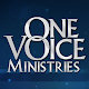 One Voice Ministries Download on Windows