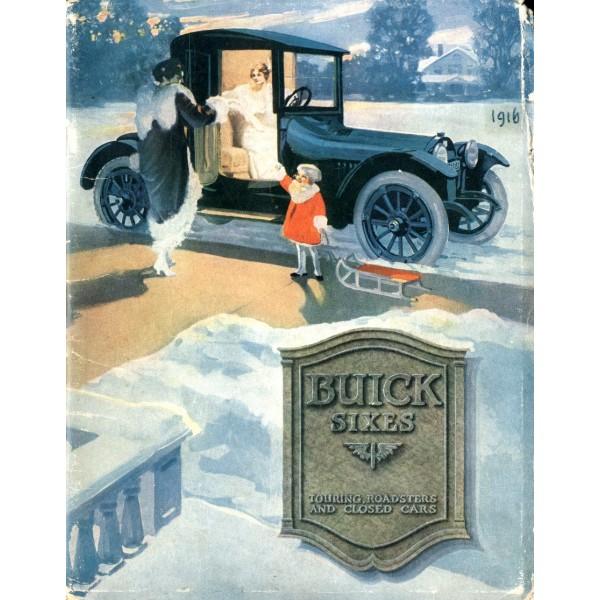 1916-buick-sixes-brochure-english-usa.jpg