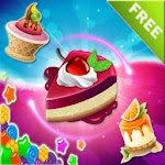 COOKIE MASTER icon