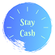 Stay Cash App for PC-Windows 7,8,10 and Mac