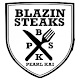 Blazin Steaks Pearl Kai for PC Windows 10/8/7