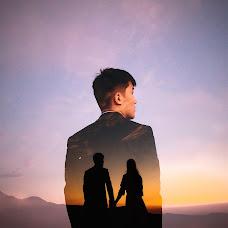 Wedding photographer Nurbek Akhunbaev (Onlineprofi). Photo of 05.09.2018