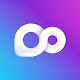 MobiCredit - кредиты онлайн Android apk