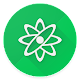 Quantum Dots - Icon Pack Android apk