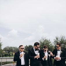 Nhiếp ảnh gia ảnh cưới Elizaveta Gubanova (gubanova19). Ảnh của 04.06.2019