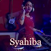 Syahiba Banyuwangi