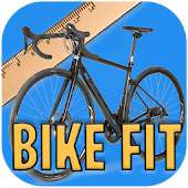Bike Fit calculator: size my bike
