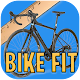 Download Bike Fit calculator: size my bike For PC Windows and Mac
