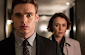 Richard Madden says Bodyguard's inspired by real-life affair