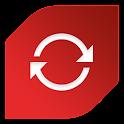 Zamba Recharge icon