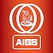 AIGS APK