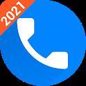 Showcaller: Caller ID, Call Recorder & Blocker icon