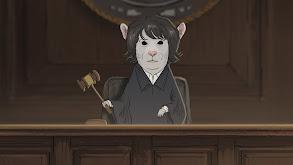 The Trial. thumbnail
