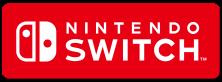 Buy Goblin Sword on the Nintendo e-shop