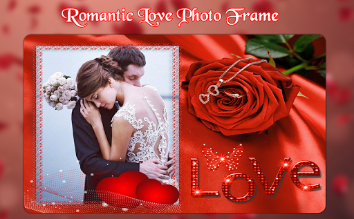 Romantic Love Photo Frames 2018 Apk 7.0 | Download Only APK file for ...