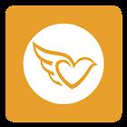 Covenant Love Church icon