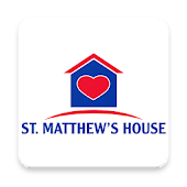 St. Matthew's House Thrift