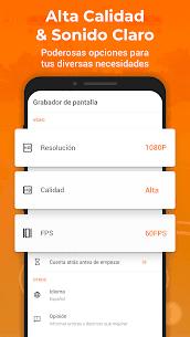 DU Recorder Premium – Grabador de pantalla 3