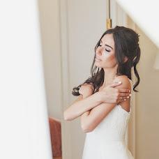 Wedding photographer Katerina Litvinova (katyali). Photo of 02.02.2016