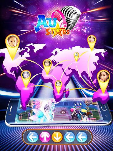 玩免費音樂APP|下載Au Stars – Học Viện Audition app不用錢|硬是要APP