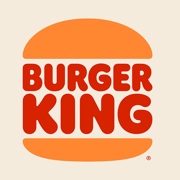 fast-food-logo-of-burger-king-features-the-brand-name-sandwiched-between-buns