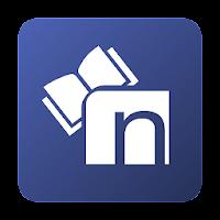nLearn