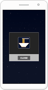 Noodle (Instant Noodle Timer) for PC-Windows 7,8,10 and Mac apk screenshot 2