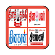 Daily Tamil News Papers apk