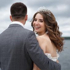 Wedding photographer Ekaterina Terzi (Terzi). Photo of 11.10.2017
